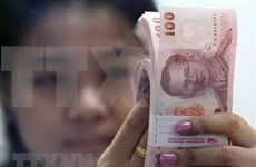 泰国财政部将重点放在重振泰国经济的三个方面