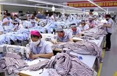 盖洛普:越南经济信心指数排在世界第三