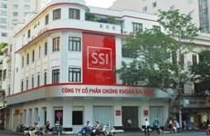 2021年越南信贷增长可能达到13-14%