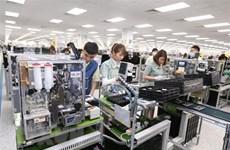 越南500强企业榜单出炉
