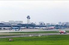 从现在到2021年农历春节期间尽量减少执行将旅居海外越南公民接回国的航班