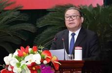 2020年越南农民协会已完成和超额完成各项目标任务