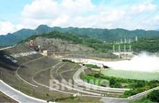 2021年越南电力集团将开建和完工多项重要电力工程