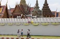 泰国将对外国游客征收旅游费
