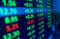 让证券市场成为主要融资渠道