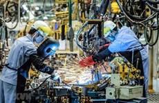 英国《经济学人》智库:越南成为亚洲颇具吸引力的投资目的地