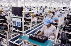 以劳动生产率催生各领域重要的发展动能