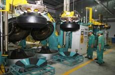 美国认定越南产汽车轮胎不存在倾销行为