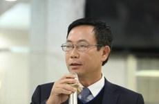 越南国家证券委员会:春节过后将试运行新的证券交易系统