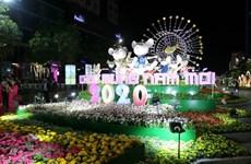 胡志明市将举行丰富多彩的活动  喜迎2021辛丑年新春