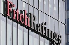 科技公司或将改变东盟银行市场的竞争环境