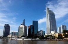 新西兰媒体:越南繁荣的时期