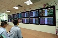 为何越南股市跌至历史最高点?