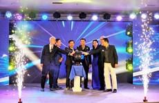中国FAW汽车集团在越南设置分销商