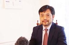 国际专家:越南多边对外政策致力于提升越南的地位
