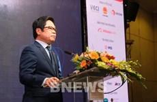 韩国担任2021年东亚商务理事会主席一职