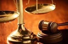确保司法公正 促进经营发展