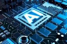越南关于人工智能的研发、应用国家战略出台