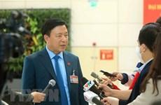 新冠肺炎疫情:海阳省从28日12时对至灵市实施的社交隔离措施