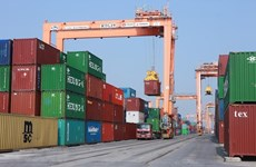 越南着力通过波兰渠道加大对欧出口力度