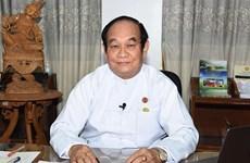 缅甸卫生部部长宣布辞职   东盟呼吁各方和解对话