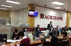 Agribank在2021全球银行品牌价值500强中排名上升17位