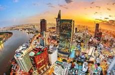 2021年越南经济将在相当坚实的基础上实现发展目标