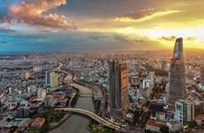 国际媒体镜头中的越南经济画卷