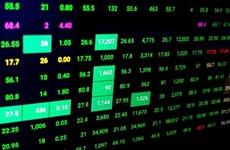 越南股市创造历史 2021年前景乐观
