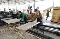 东盟发布关于区域劳动生产率的报告