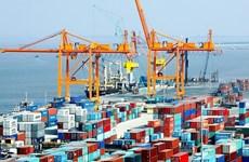 2021年越南经济将成为世界经济的亮点