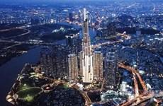 胡志明市希望成为人工智能中心