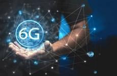 越南应研究开发6G网络技术