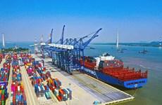 越南实现双重增长:经济发展火车头战略(二)