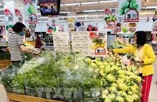 越南消费者优先营造健康、可持续发展生活方式