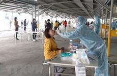 3月3日全国新增7例新冠肺炎确诊病例