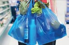 河内市应立即防止塑料废物重新增加现象