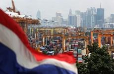 泰国政府坚定不移地实现今年经济增长率达4%的目标