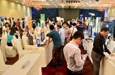 2021-2025年阶段胡志明市扶持1000个创新创业项目发展