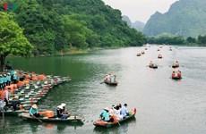 着力展开国内旅游刺激计划