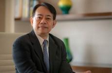 亚洲开发银行行长:东南亚各国应合作实现疫后复苏