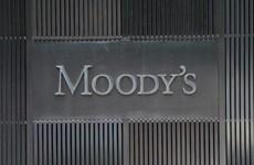 穆迪或将上调9家越南银行的长期评级