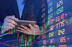 为越南股票市场升级提供解决方案