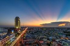 ADB提议向芹苴市开展智慧城市建设项目提供6729万美元贷款
