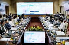 越南即将推出在线预约挂号平台