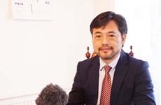 捷克专家:越南新领导班子将满足国家发展要求