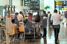 马来西亚专家提出东盟在促进后疫情时代经济复苏的三个挑战
