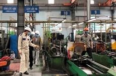 河内拟在2021年内投建43个工业集群