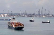 国际货币基金组织:RCEP凸显了区域对贸易自由化的承诺
