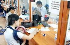 越南统计总局:2021年第一季度910万名越南劳工受新冠疫情的影响